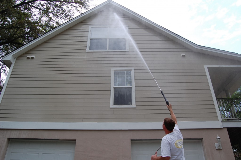 pressure. washers, summerville, sc, washing, washer, company, companies